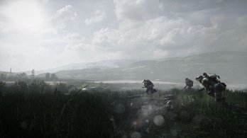 battlefield-3-mp-screens-10-24-valley04