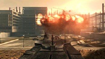 goldeneye-007-reloaded-explosion