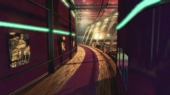 goldeneye-007-reloaded-night-club