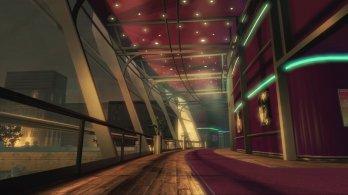 goldeneye-007-reloaded-night-club-2