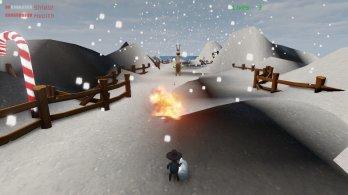 Train2Game Epic Game Jam