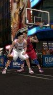 NBA2K12 Legends Showcase