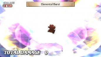Disgaea 3 Vita