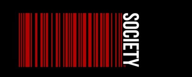 Hitman Barcode Society Announced Gaming Trend