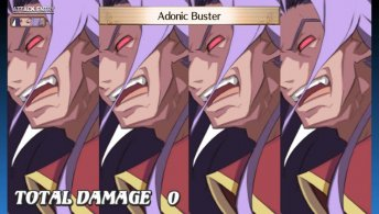 Disgaea 3: Absence of Detention