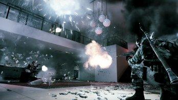 battlefield-3-close-quarters-ziba-tower-5