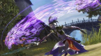 Mesmer_03 - Guild Wars 2