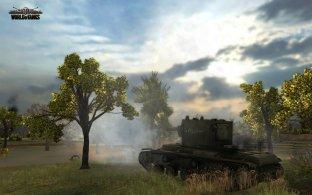 World of Tanks 12