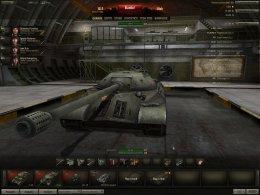 World of Tanks 13