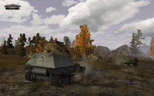 World of Tanks 7