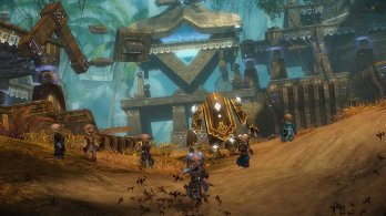 asura-02 - Guild Wars 2
