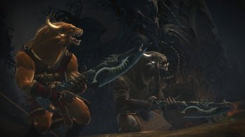 charr-02 - Guild Wars 2