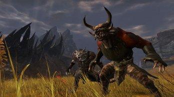 charr-03 - Guild Wars 2