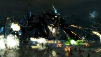 gw2-personal-009 - Guild Wars 2