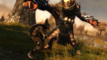 gw2-warrior-003 - Guild Wars 2