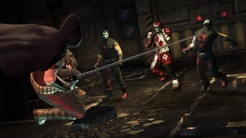 Batman_Arkham_City_HQRevenge (8)