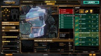 MechWarrior_Online12