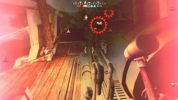 Guns of Icarus Closed Beta 3