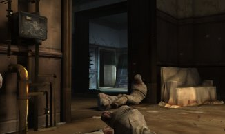 Dishonored_Plague_Poor_Appartment