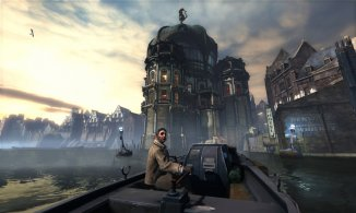 Dishonored_Arriving_At_Golden_Cat