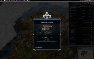 Civilization V: Gods & Kings