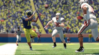 NCAAFB13_Playbook2_GP2