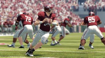 NCAAFB13_Playbook2_GP9