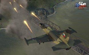 arma2_acr_screenshot_7