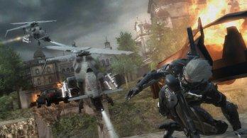 Metal_Gear_Rising001