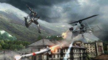 Metal_Gear_Rising002