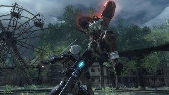 Metal_Gear_Rising003