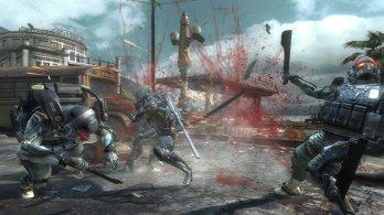 Metal_Gear_Rising005
