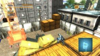 Metal_Gear_Rising006
