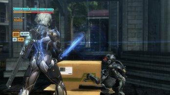 Metal_Gear_Rising007