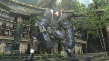 Metal_Gear_Rising008