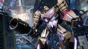 Transformers FOC - Megatron hero shot_2