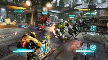 Transformers FOC_Escalation_3