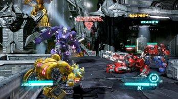 Transformers FOC_Escalation_5