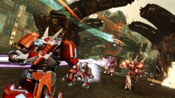 Transformers FOC_MP battle_5