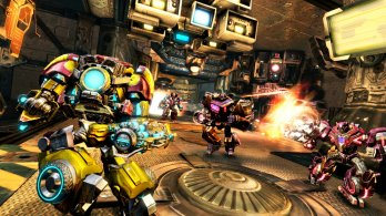 Transformers FOC_MP battle_6