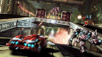 Transformers FOC_MP battle_7