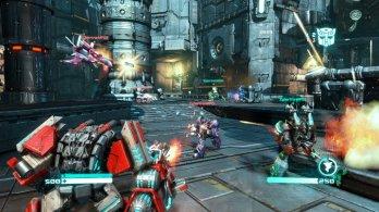 Transformers FOC_MP player POV 1