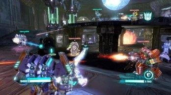 Transformers FOC_MP player POV 2