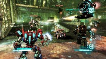 Transformers FOC_MP player POV 3