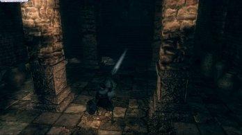 dark_souls_prepare_to_die_edition_image19
