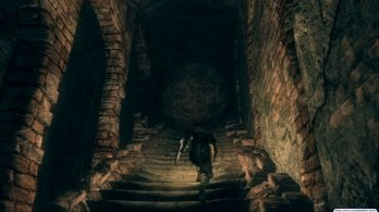 dark_souls_prepare_to_die_edition_image21