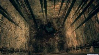 dark_souls_prepare_to_die_edition_image24