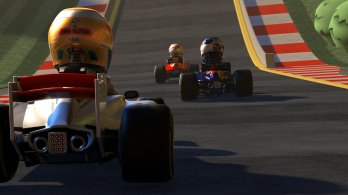 f1_tes_over-the-top_004