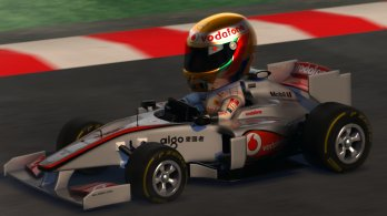 f1_tes_over-the-top_006-1