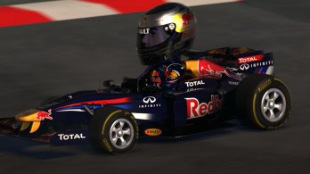 f1_tes_over-the-top_007